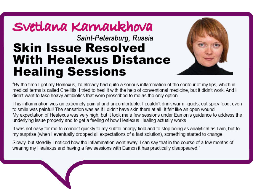 Svetlana-Karnaukhova-Desktop