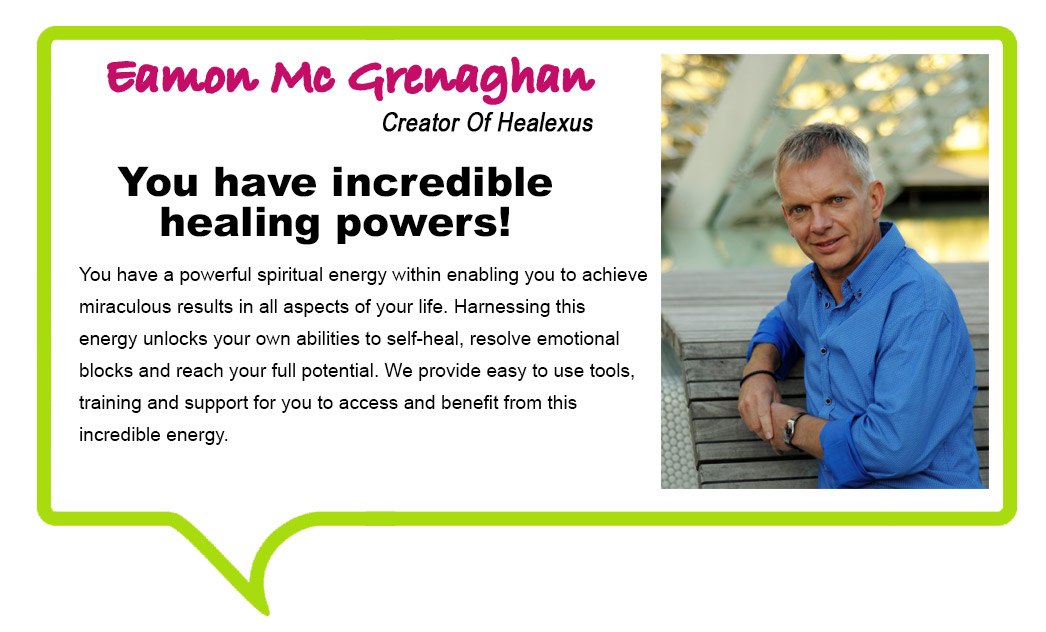 Eamon-Mc-Creator-Of-Healexus1