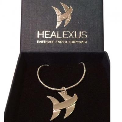 Healexus Energy Pendant